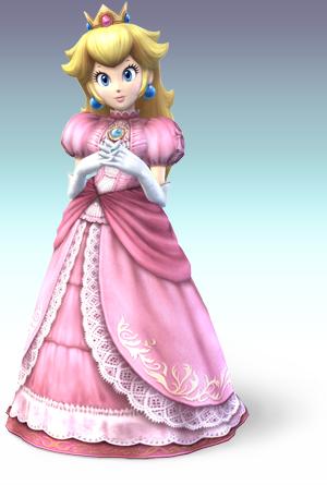 princess peach costume for sale. people everprincess peach